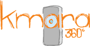 Kmara360 Logo