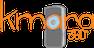 Kmara360 - Logo